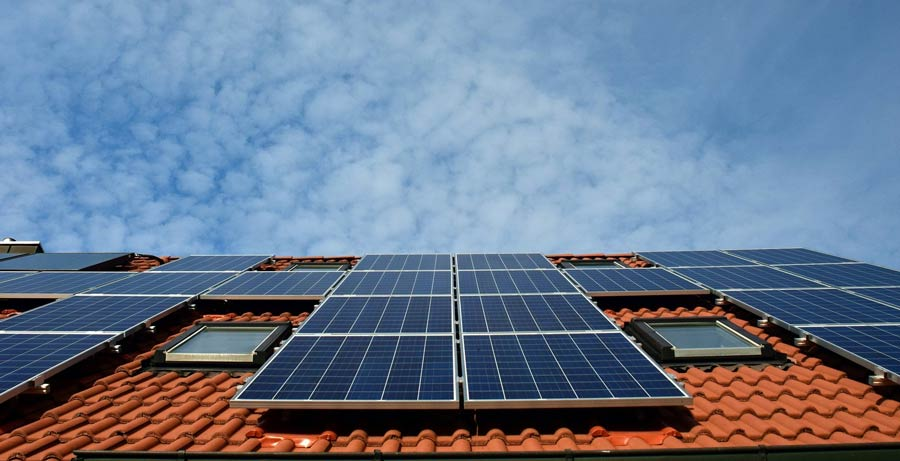 How to Find the Best Solar Panels in Australia in 2020
